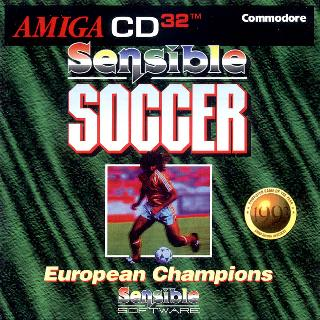 Screenshot Thumbnail / Media File 1 for Sensible Soccer - European Champions v1.1 (1993)(Renegade)(M4)[!]